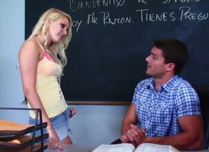 Teacher and student sexy video download