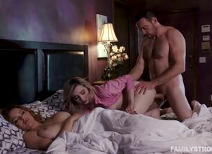 Lexi belle young